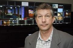 Jeff Halberg