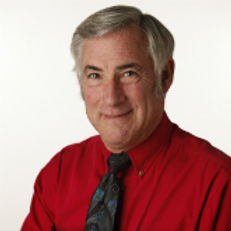 Dr. Dale Hoskins