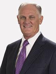Dave Munsey