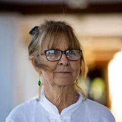 Beth Vershure