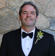 John Vasseur