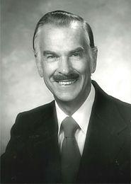 Ray Thompson