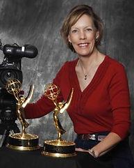Carol Lynde