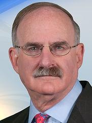Larry Barker