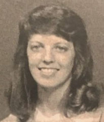 Sue Thorwaldson