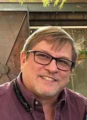 Tom Heidinger