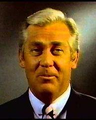 Bill Denney