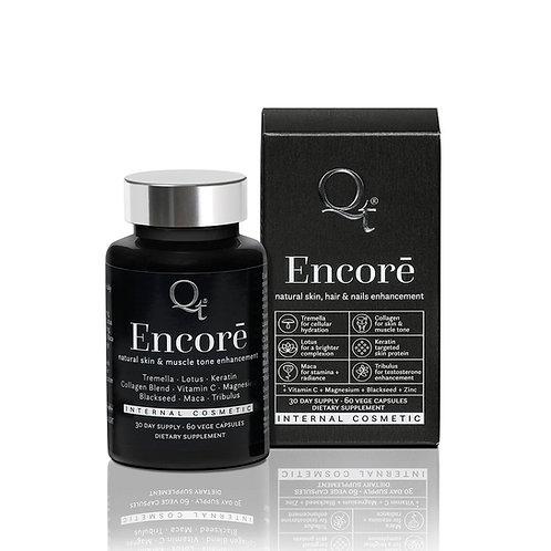 QT - Encorē for man