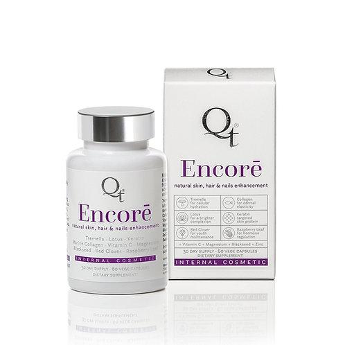 QT - Encorē for woman
