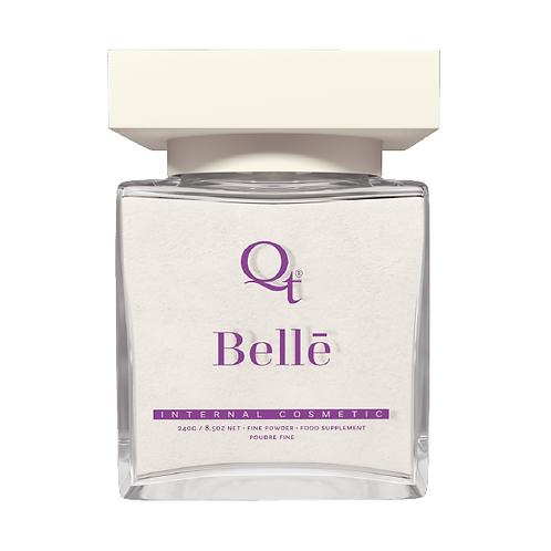 QT - Bellē
