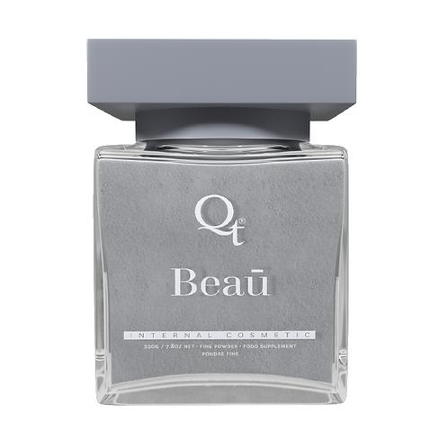 QT - Beaū