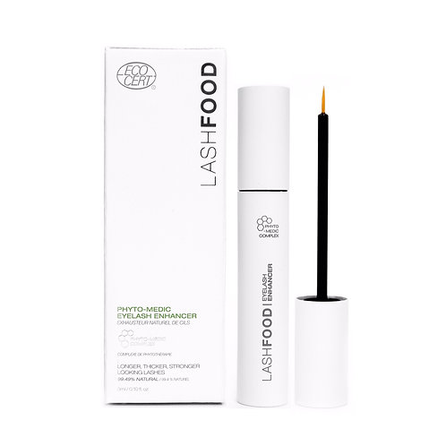 LashFood Eye Enhancer
