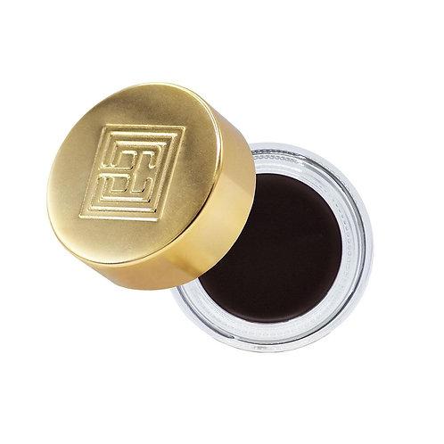 Brow Code Cremates - Dark Brown