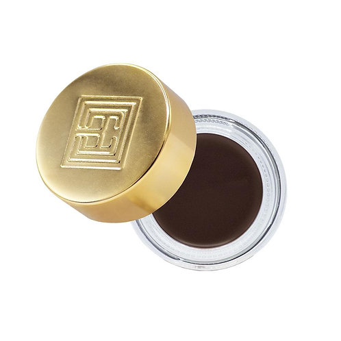 Brow Code Cremates - Chocolate