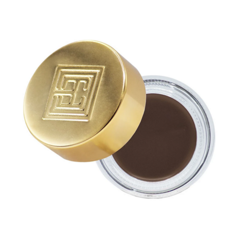 Brow Code Cremates - Soft Brown