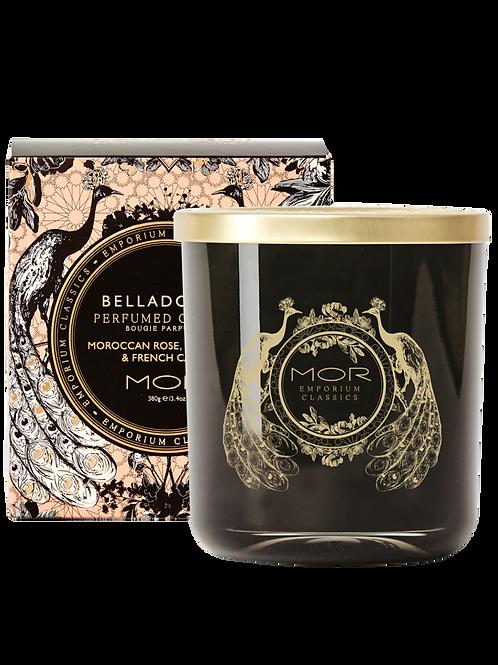 Emporium Classics Belladonna Perfumed Candle