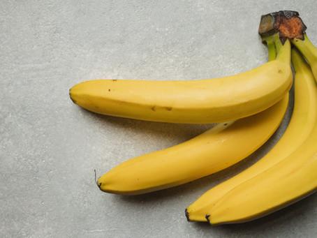 Reduce Waste Recipes: Beyond Banana Bread