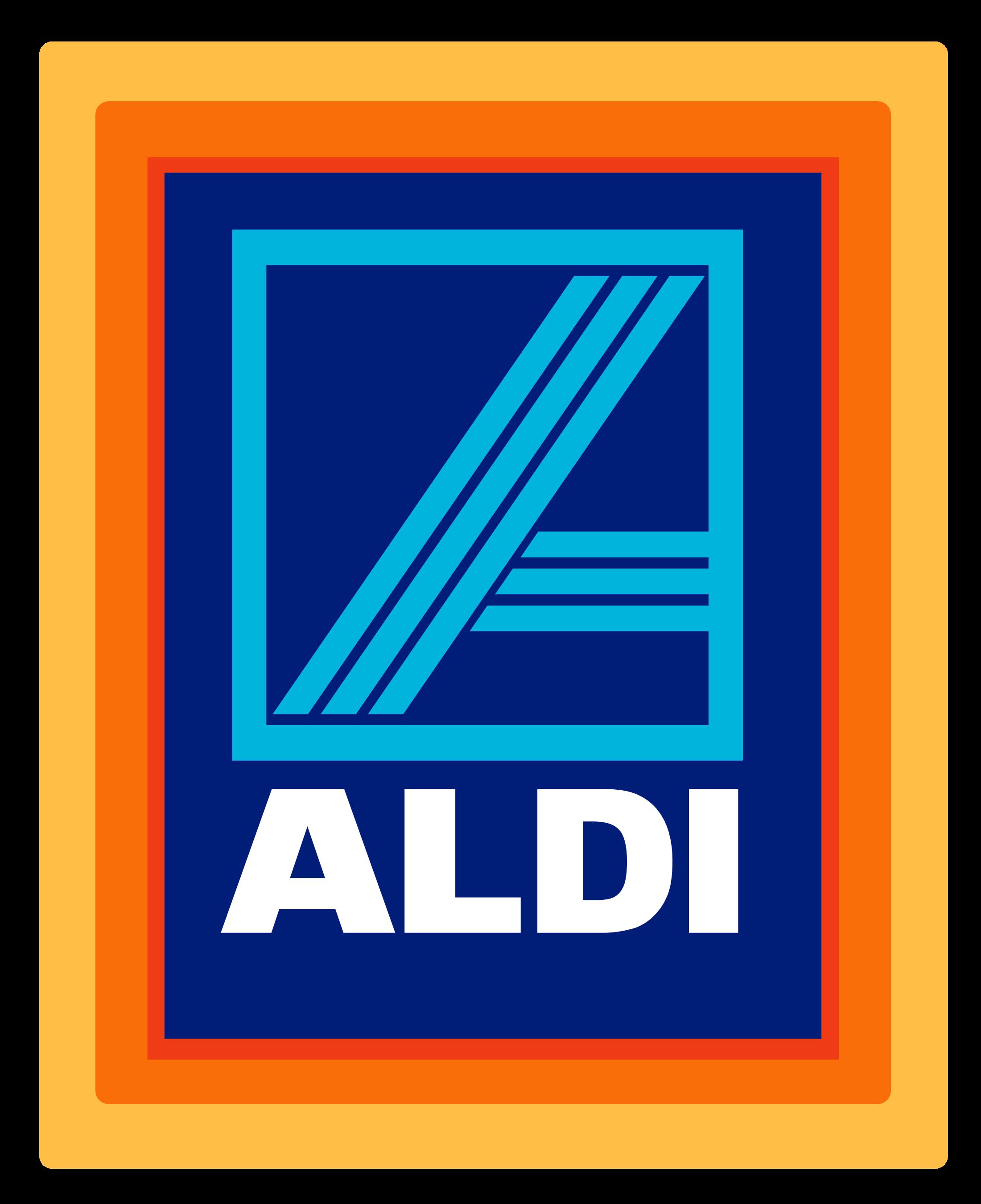 Aldi_logo_symbol