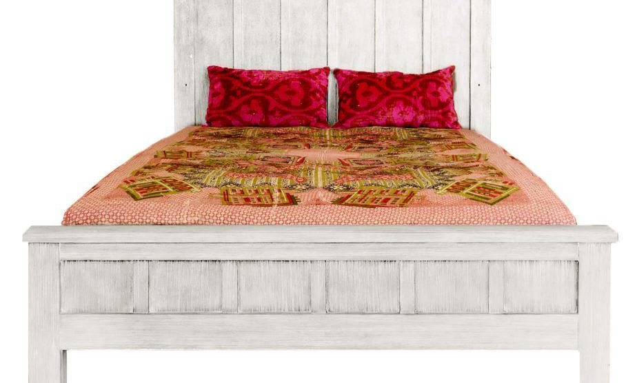 Milk Street Relic - Adult Bed Conversion Kit