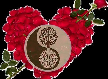 harmony logo valentine  .png