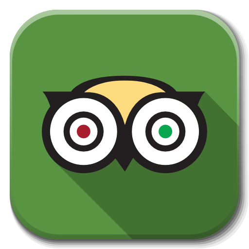 Apps-Tripadvisor-icon