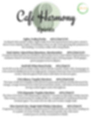 Drinks Menu page 4.jpg