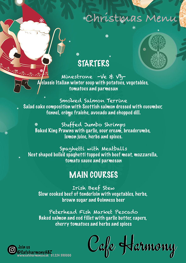 Christmas menu page 1.jpg