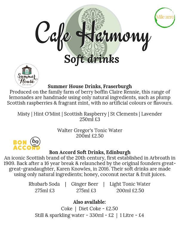 Drinks Menu page 4.jpg