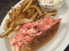 lobster roll,.jpeg