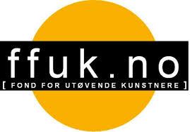 ffuk.no - 2010/12/14