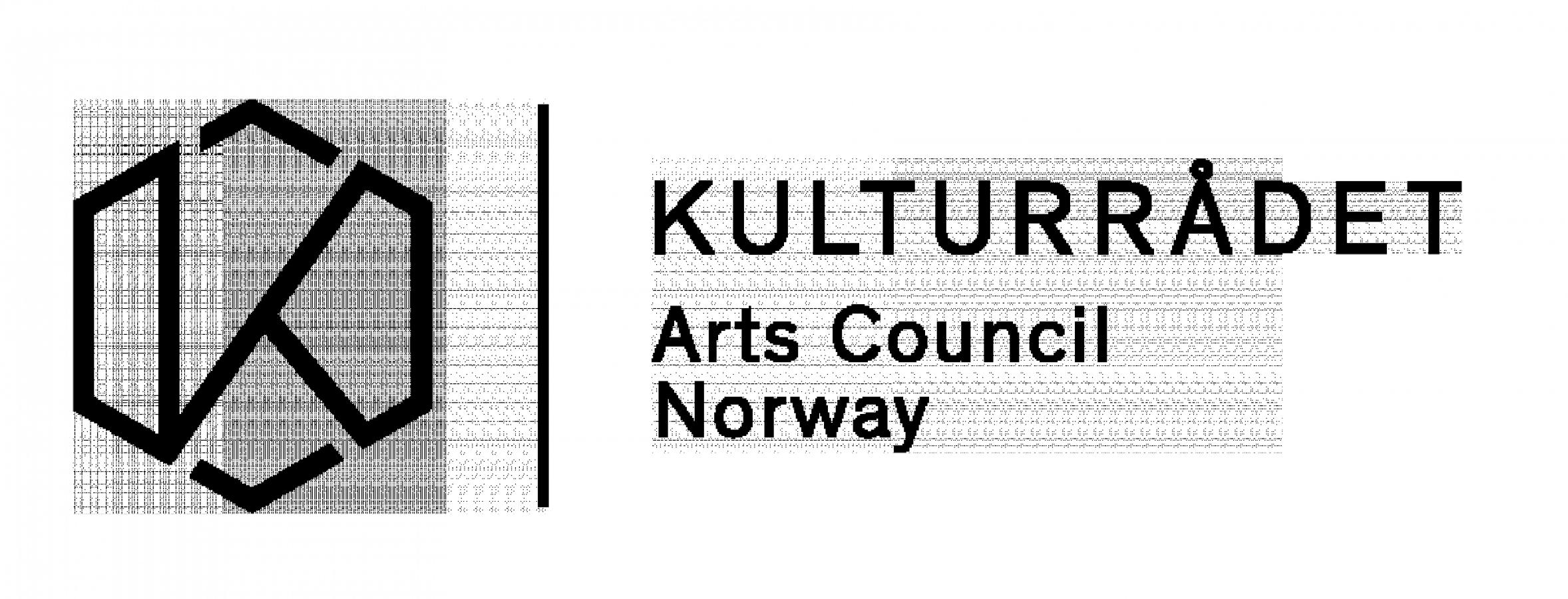 Norsk Kultrurrådet - 2010/12/14