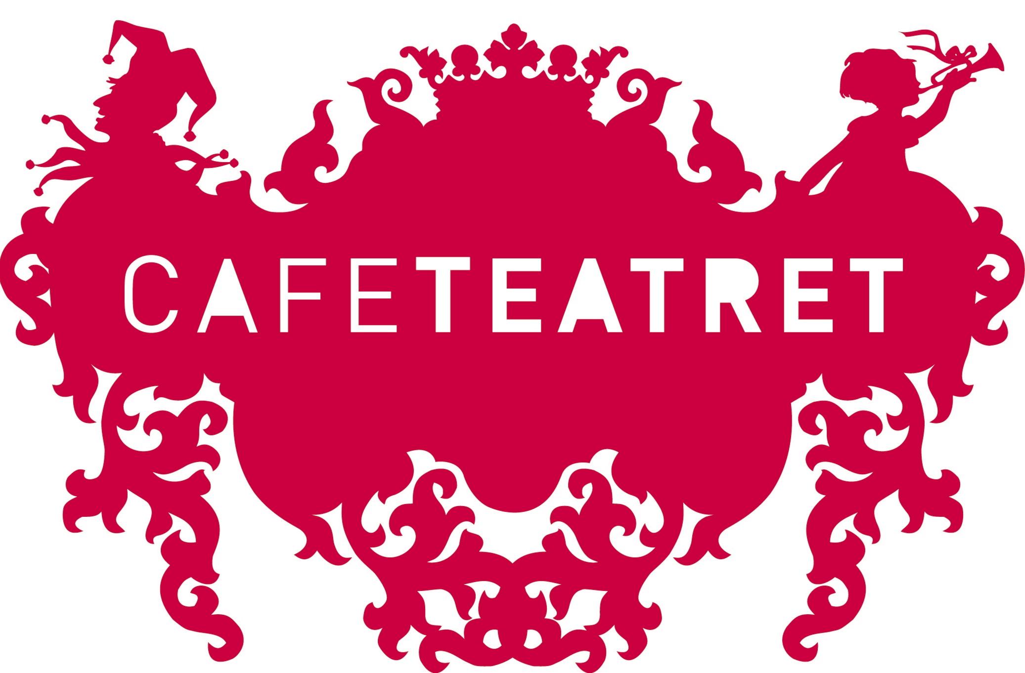Cafeteatret - 2013/12/13