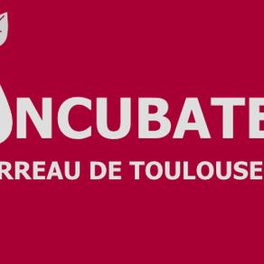 Concours d'Innovation de l'Incubateur du Barreau de Toulouse