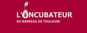 Incubateur Barreau Toulouse