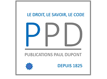 LOGO PPD.png