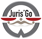 Logo Juris'Go
