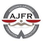 Logo AJFR