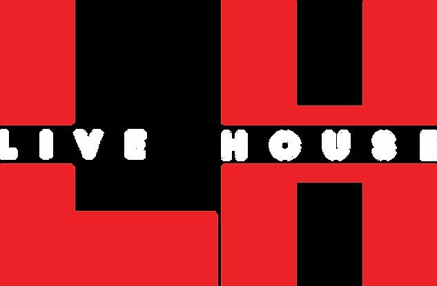 logo-whitefont-nobg.png