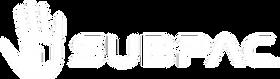 SubPac_Logo_Horizontal_W_10_19_16.png