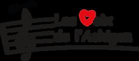 Logo Chorale Qualité.png