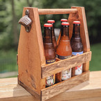 Beverage Caddy - 2 hours