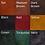 Thumbnail: Leather Koozie