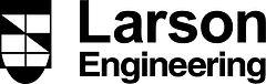 Larson Engineering Logo.jpg
