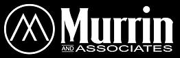 Murrin & Associates.PNG.png