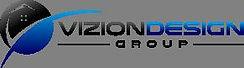 Vizion Design Group.jpg