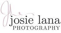 Josie Lana Photography.jpg