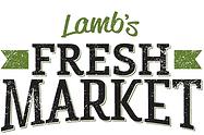 Lamb's Logo.PNG