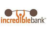 incredible_bank_logo.jpg