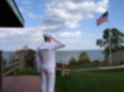 John - Navy.jpg