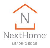 NextHome Realtor.png